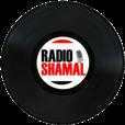 2. Radio Shamal
