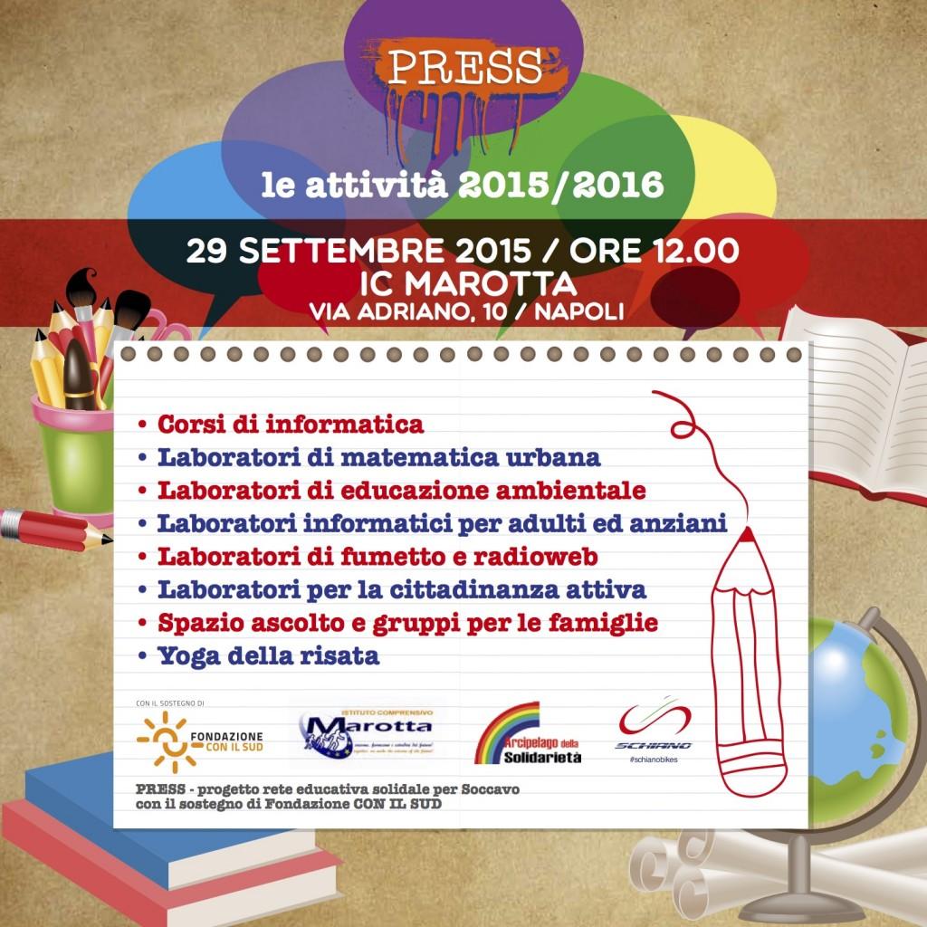 press invitoDEF